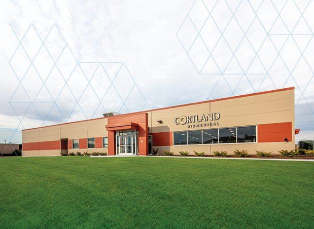 Cortland-new-facility-homepage-743x600px